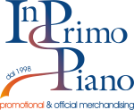 In primo piano Firenze Logo